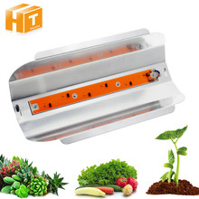 LED Grow Light COB Full Spectrum Plant Light IP65 Waterproof Indoor Grow Tent Light Outdoor Plant Light.(China)