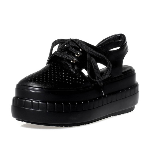 Black D11