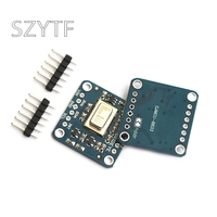 CJMCU 8833 AMG8833 IR 8x8 thermal imaging camera array temperature sensor module