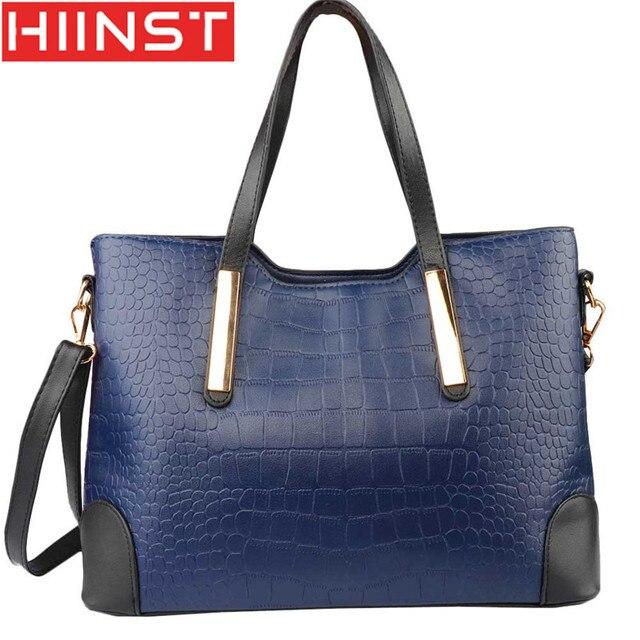 HIINST Handbags Bags FIap Top Handle Satchel Handbags Tote Purse Leather  Tote Black Women Bag Luis Vuiton Y1213 892135cc13103