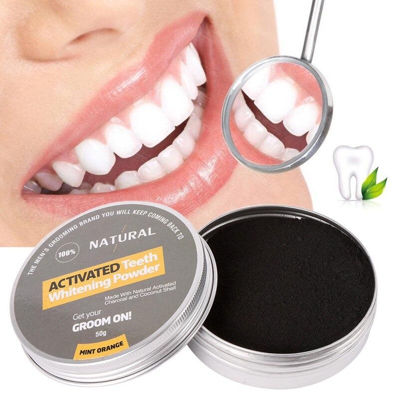 5678d04450 معجون أسنان كولجي وا ال ل بييض الأسنان Jobhunterbd Com