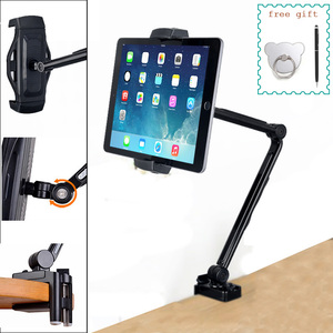 Tablet Stand for Apple IPad De
