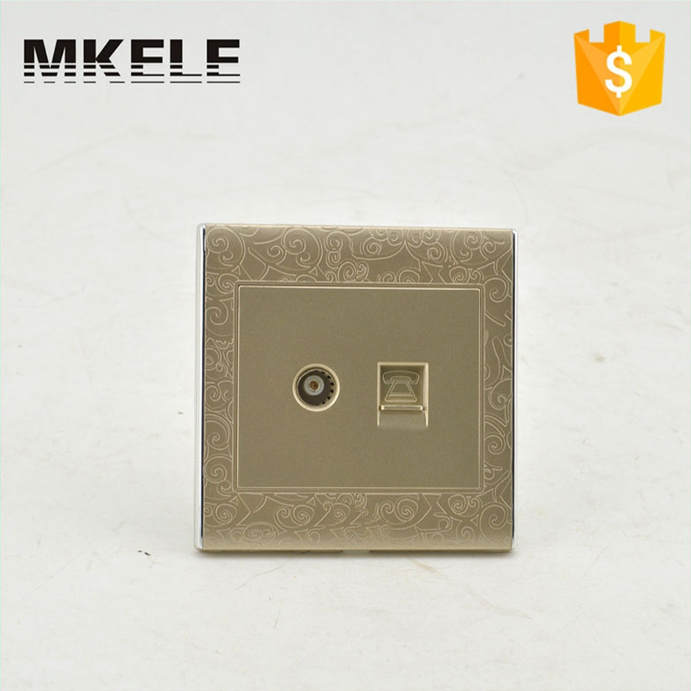 High Quality Mk Ws05027 Plastic Universal Factory Low
