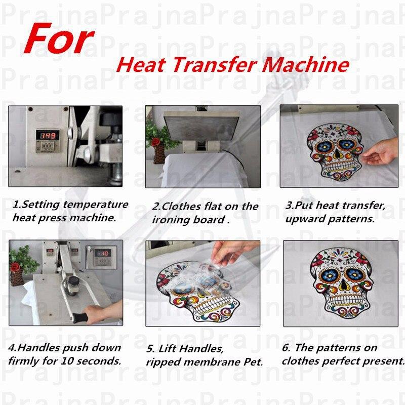 Купить с кэшбэком Prajna DIY Sexy Lips Patch Fashion Girl Stickers Ironing Heat Transfer Vinyl Thermal Iron on Transfer for Clothes Women T shirt
