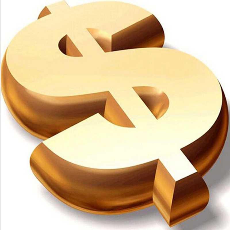 0.3USD opłata za wysyłkę/dodatkowa opłata wysoka jakość tylko dla ciebie
