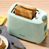 Bread Maker Multivarka Toaster Bread Electric Bread Maker 220V Bake Heating Home Appliances Breadmaker Bread Machine