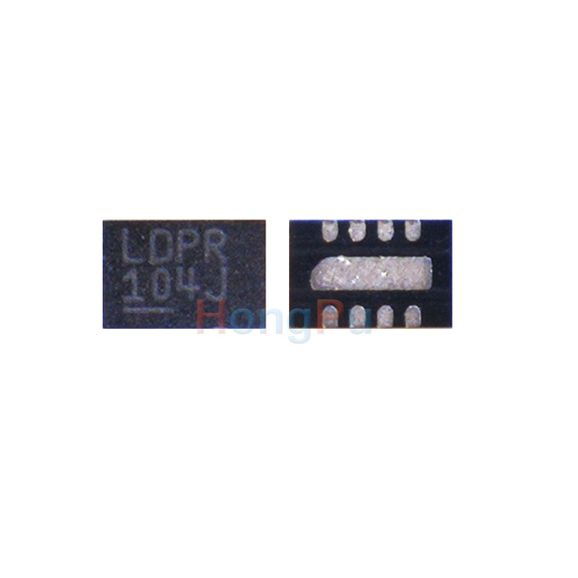 10pcs/lot 100% New LT3470AEDDB LT3470A LDPR LT3470AED QFN-8 Chipset