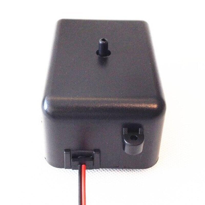 все цены на DC12V 5L/Mini ozone air pump, electronic air pump, Medical massage pump,fish tank oxygen pump  air in & out онлайн