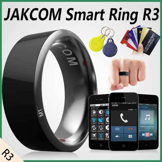 Jakcom rádio inteligente anel r3 venda quente em produtos eletrônicos de consumo como internet pll fm transmisor rádio saat