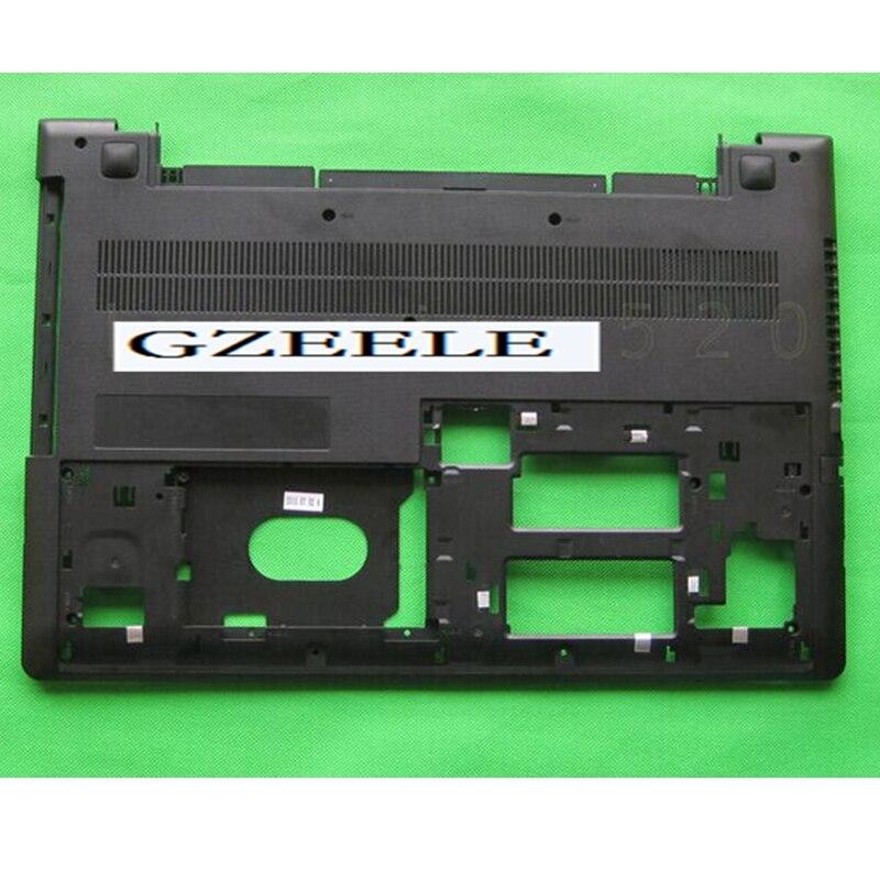 NEW Laptop Bottom Base Case Cover for Lenovo 300-15ISK 300-15 +C shell