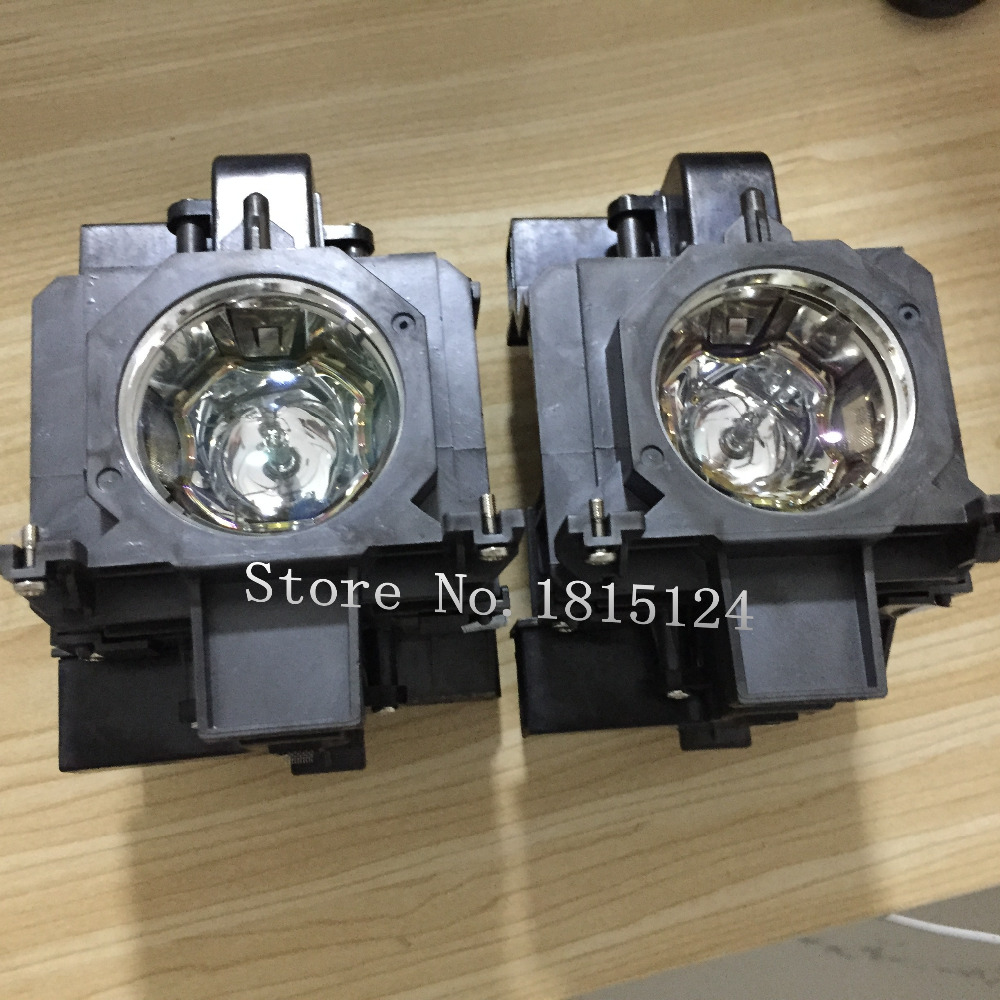 SANYO 610 346 9607/POA-LMP136 Original Replacement Lamp for PLC-XM150/XM150L/WM5500/WM5500L/ZM5000L free shipping original bulb poa lmp136 nsha330w56x56 for sanyo plc xm150 xm1500c lamp