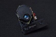 Original Replacement For AIWA XG-320 CD Player Spare Parts Laser Lasereinheit ASSY Unit XG320 Optical Pickup Bloc Optique