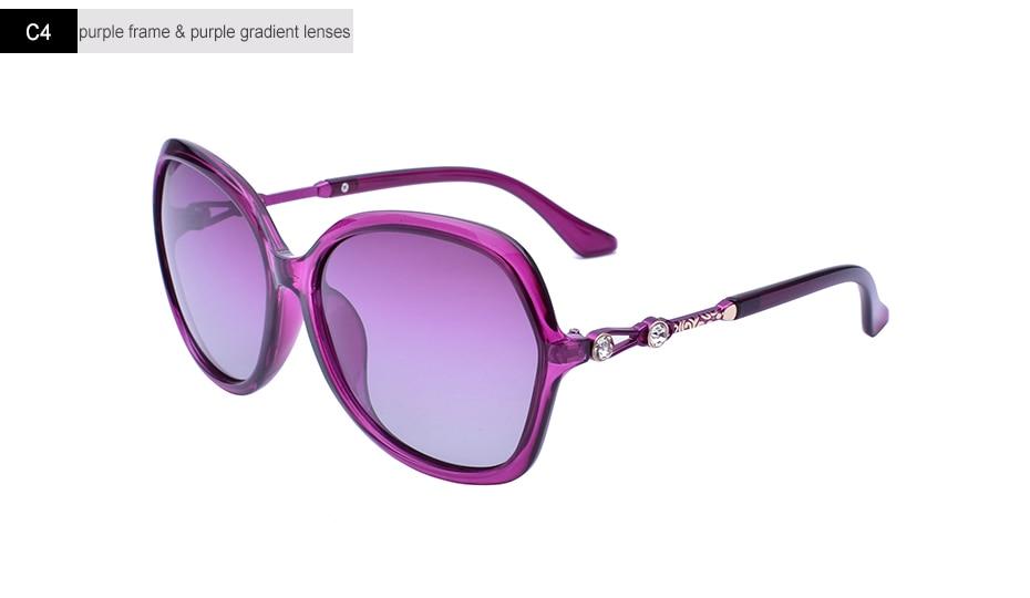 sunglasses women (13)