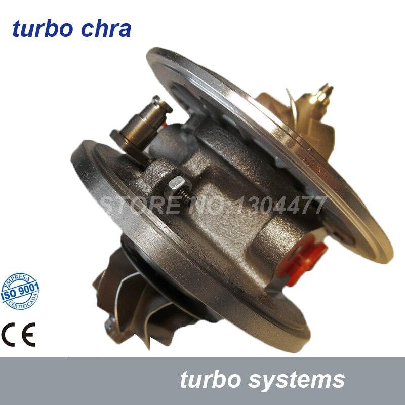 GT1749V Turbo chra core 766340 5001S 773720 5001S 773720 0001 for Fiat Opel Engine: Z19DTH M741 1.9DTH Euro 4 1.9 JTD CDTI TID