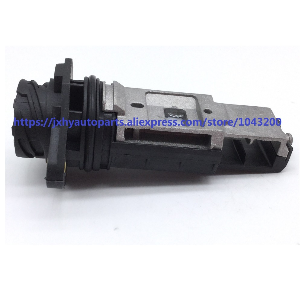 0280217100 Mass Air Flow Sensor Meter Maf For Mercedes Benz W124 Circuit W202 W210 S124 S202 S210 C208 A208 C124 Ssangyong A0000940048 In From