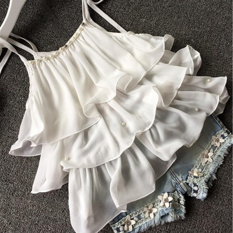 New summer baby girls FRESH white tops +sweet appliques cozy denim shorts 2PCS baby girls clothes kids set