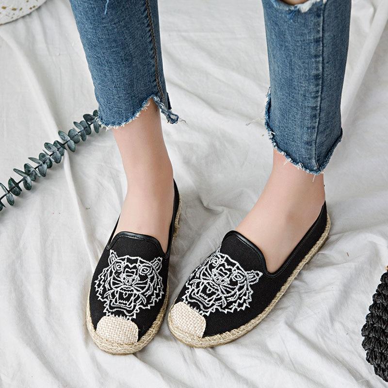 Lotus Logan Tan Suede Lace-Up Casual Shoe: Amazon.co.uk