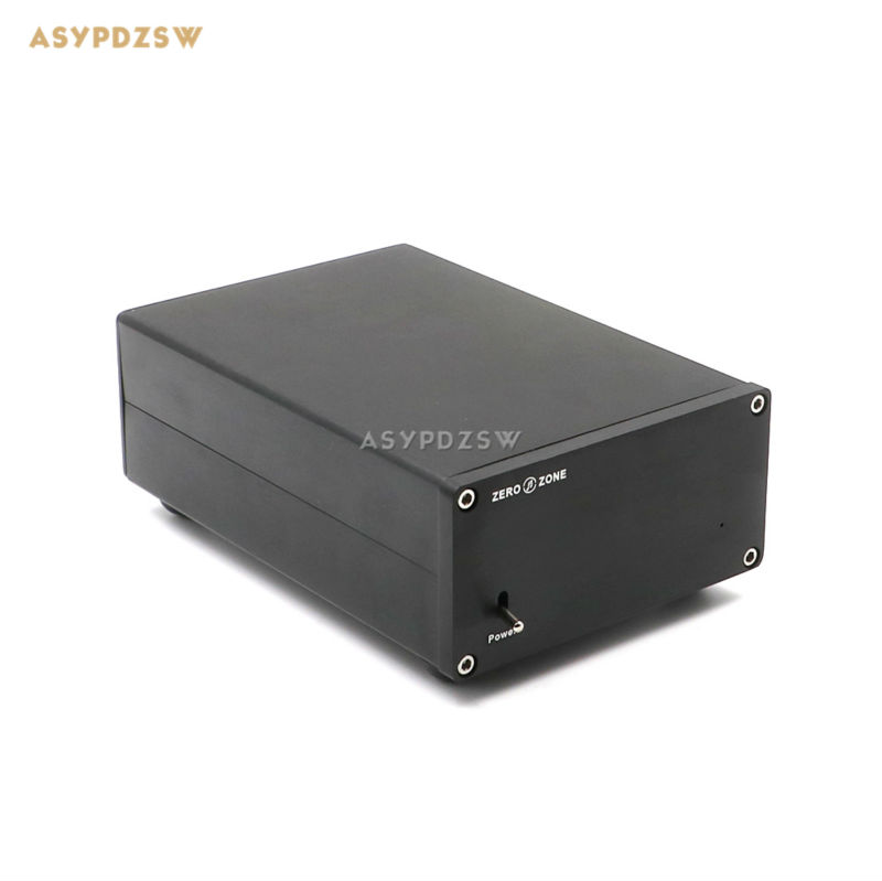 купить 25VA Full discrete HIFI Linear power supply 25W External regulated power DC 5V---24V