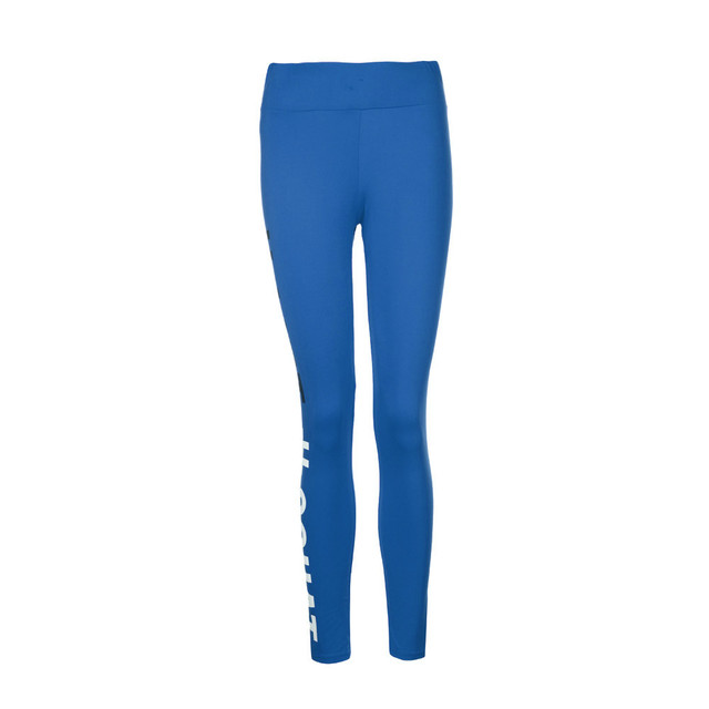 ae545520e6 Jessica's Store Free Shipping Women's Workout Leggings Fitness Sports Gym Running  Yoga Athletic Pants 6028