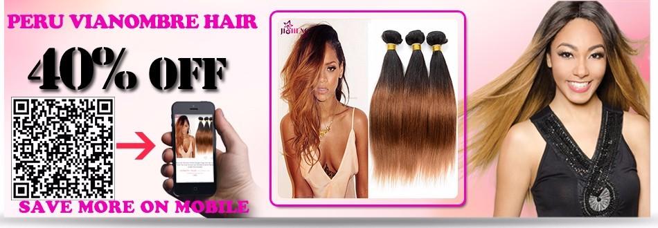 hair weft3 (4)