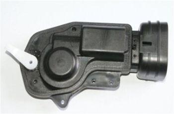 front left for TOYOTA  PREMIO 1997-2001 DRIVER'S DOOR LOCK ACTUATOR 69040-20320  6904020320