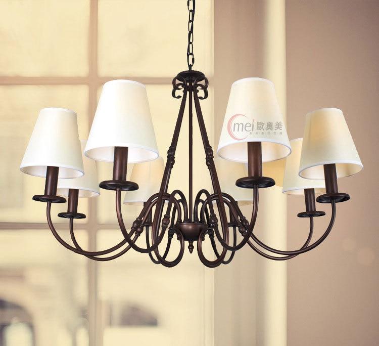 Awesome lampadari ikea soggiorno gallery idee arredamento casa