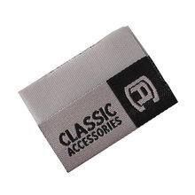 Designer Clothing Tags | Popular Design Clothing Tags Buy Cheap Design Clothing Tags Lots