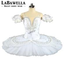 d2b5720be Compra sleeping beauty ballet tutus y disfruta del envío gratuito en ...