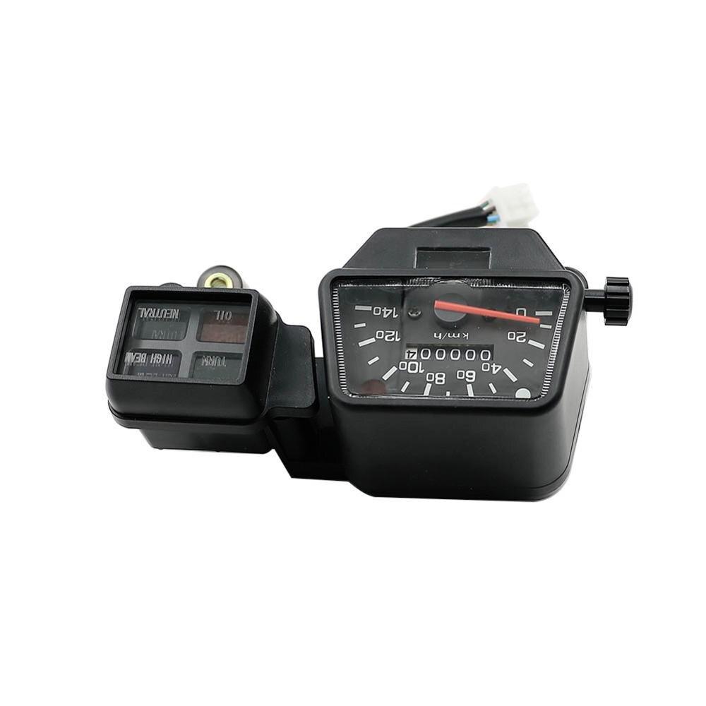 Yamaha DT 125 R Oil tank level sensor 1988 to 2003