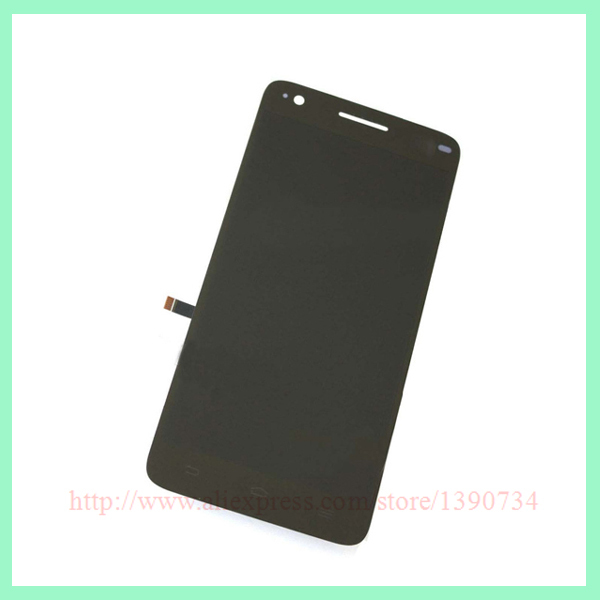 Подробнее о 100% Giarantee Replacement LCD Display Touch Screen Digitizer Assembly For ZTE V988 Free shipping white black for zte blade a610 td lte lcd display touch screen digitizer assembly replacement free shipping