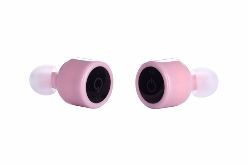 2016X1-T-G%C3%AAmeos-Verdadeiro-CSR-4-2-Esporte-Fones-de-Ouvido-Bluetooth-Est%C3%A9reo-Sem-Fio-Fone (3)