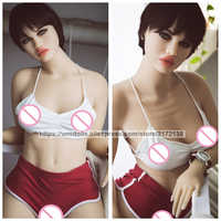 WMDOLL 156cm Sex Robot Dolls Realistic Huge Ass Artificial Vagina Sexy toys for Male Silicone Sex Dolls