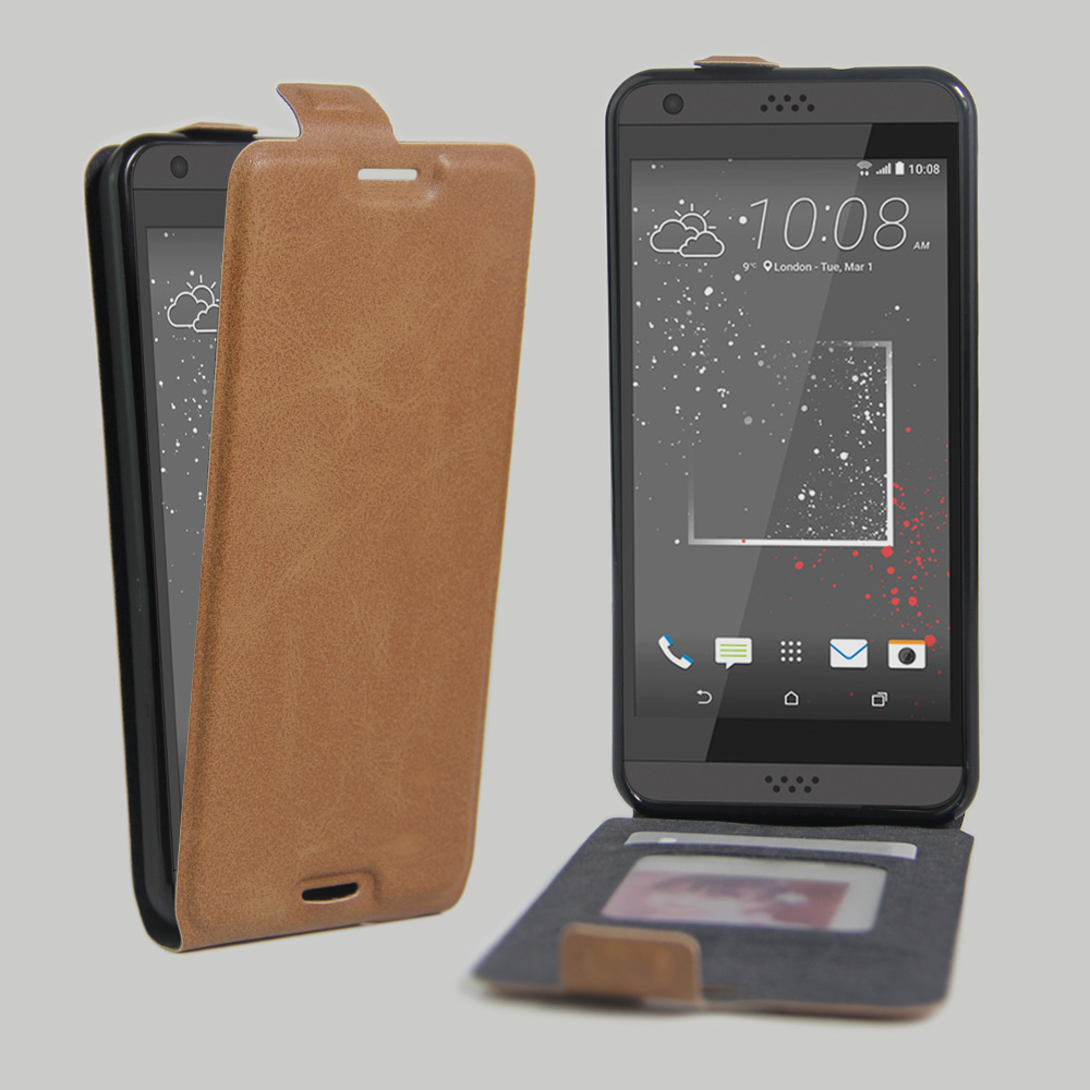Best Htc Desire 626 Anime Cases Ideas And Get Free Shipping