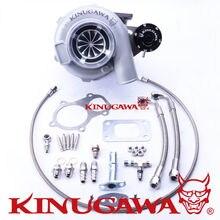 цена на Kinugawa Ball Bearing Turbocharger 4