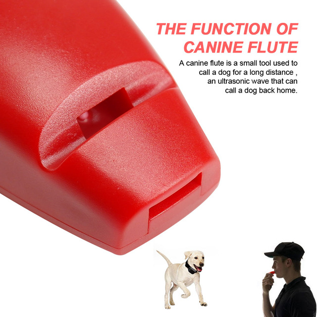 Dog Training Accessories Whistle Clicker Pet Cat Training Clicker with Whistle 5 Color Pack Pet Training Product Dog  Repeller 2