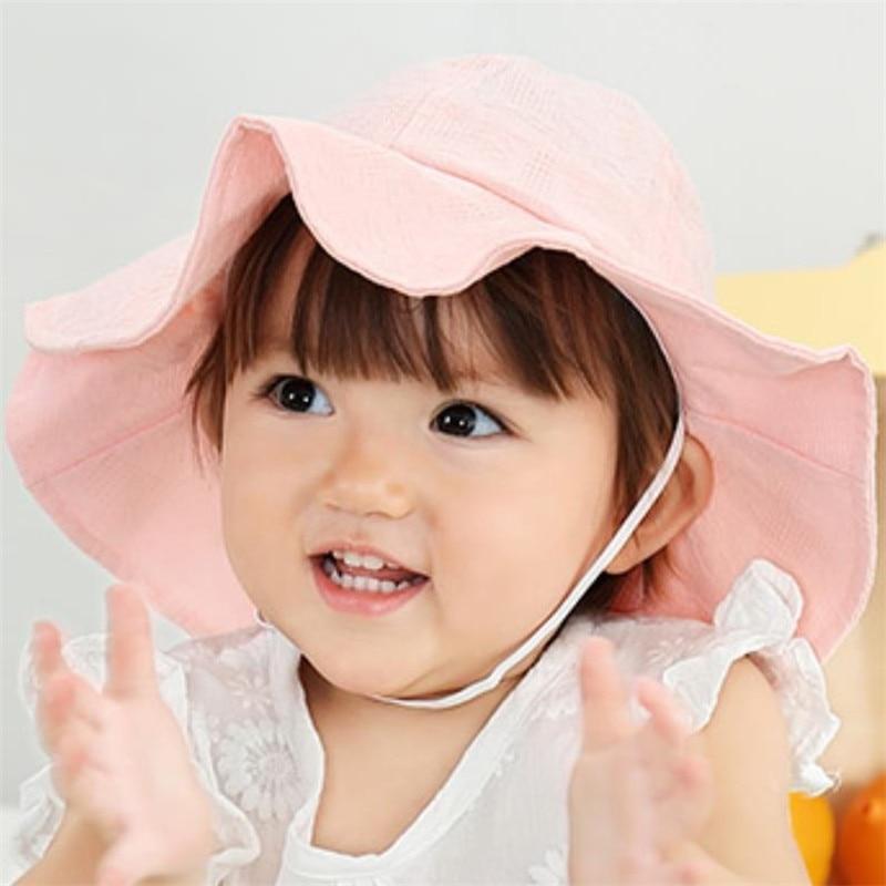 baby sun hat (5)