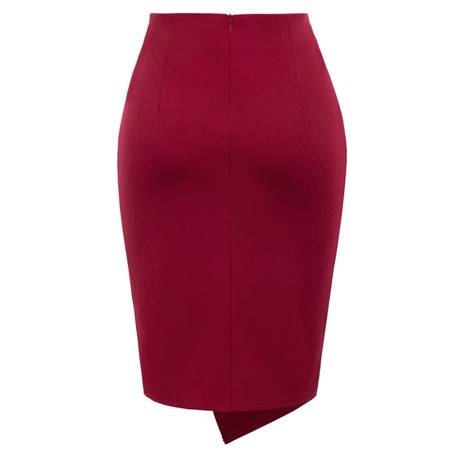 modest skirts 1