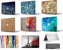 Laptop Case Notebook Tablet Shell Keyboard Cover Bag Sleeve Fit 11 12 13 15