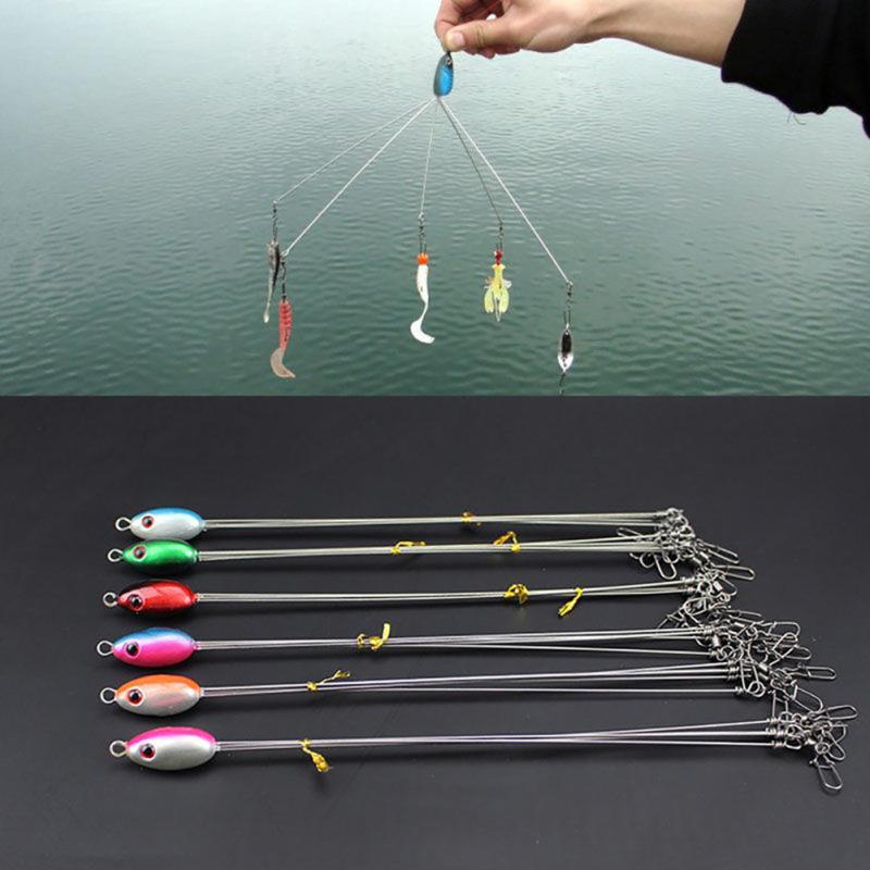 спортсменов сталкиваются новые рыболовные снасти рыбалка фото должен так или