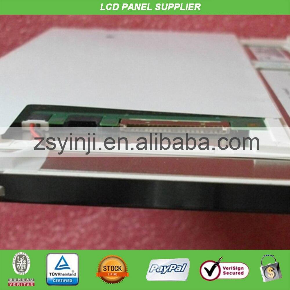 G070VW01 V0 7'' Lcd Panel G070VW01 V.0