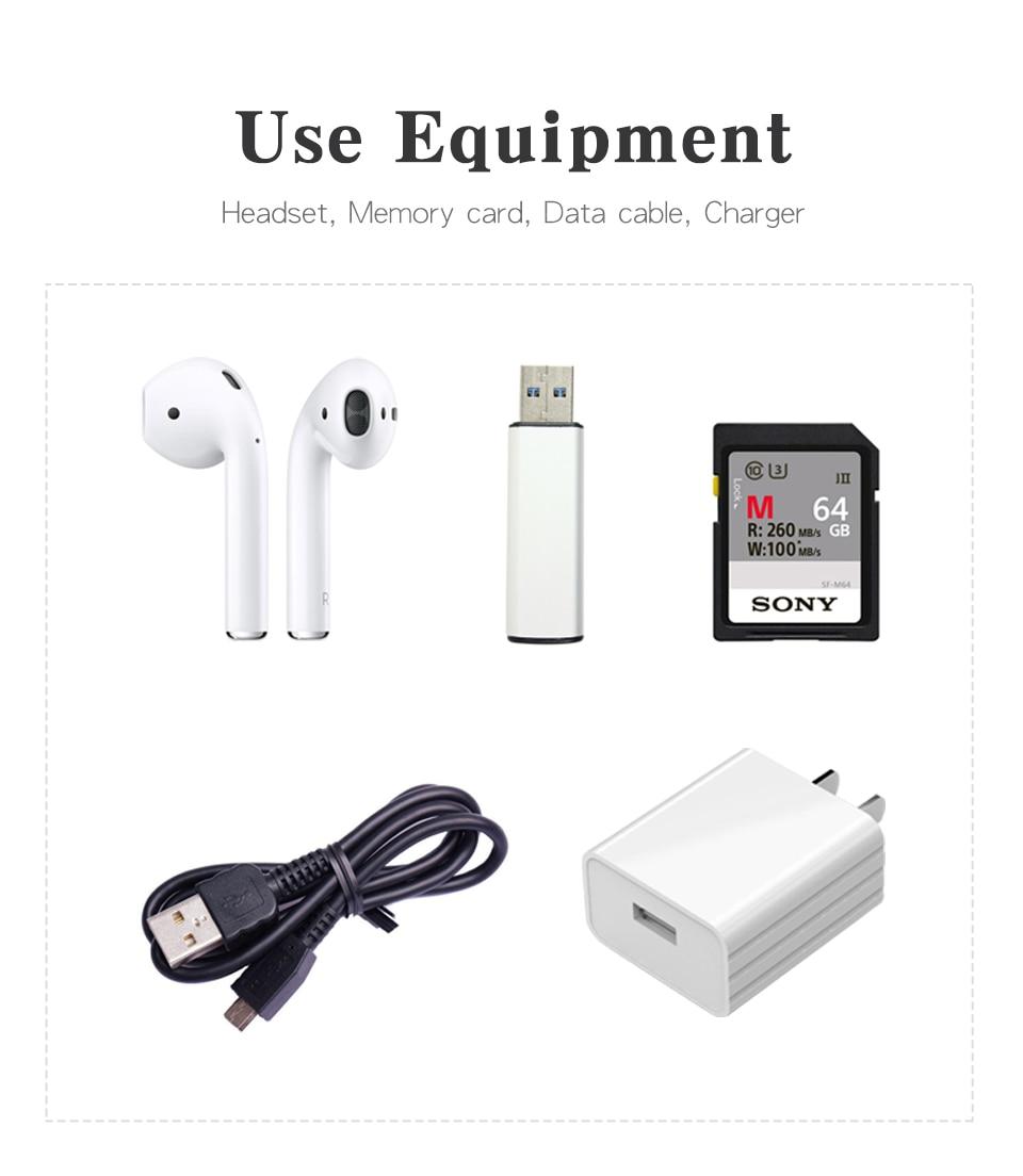 Universal Worldwide Adapter Electric Socket AU UK US EU Plug Adaptor Travel Wall Charger AC Power Option 2 USB Charging Port (16)