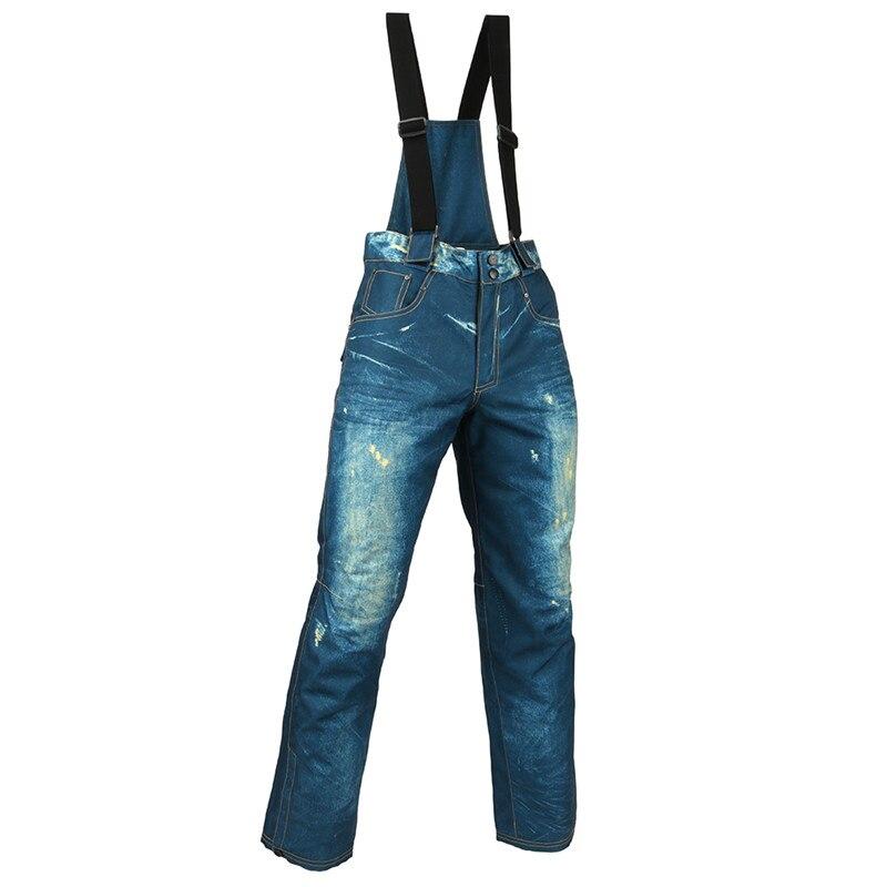 US stock mujeres Denim ripped Pantalones alta cintura estiramiento Vaqueros  lápiz Delgado Pantalones 8162ef051cd