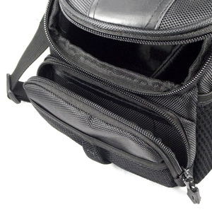 Image 5 - Wennew Camera Case Bag for Fujifilm XE3 XE2 S FinePix SL280 SL260 SL240 HS50EXR HS35EXR HS30EXR HS25EXR HS20EXR HS11 HS10