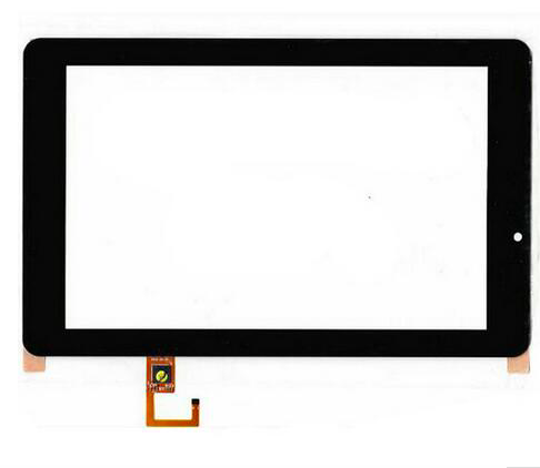 New For 8.9 iconBIT NETTAB THOR IZ 3G NT-3909T Tablet Touch Screen Panel Digitizer Glass Sensor 100-089F-1120 A Replacement new 7 85 inch touch screen digitizer panel for iconbit nettab skat rx nt 0801c nt 0802c tablet pc