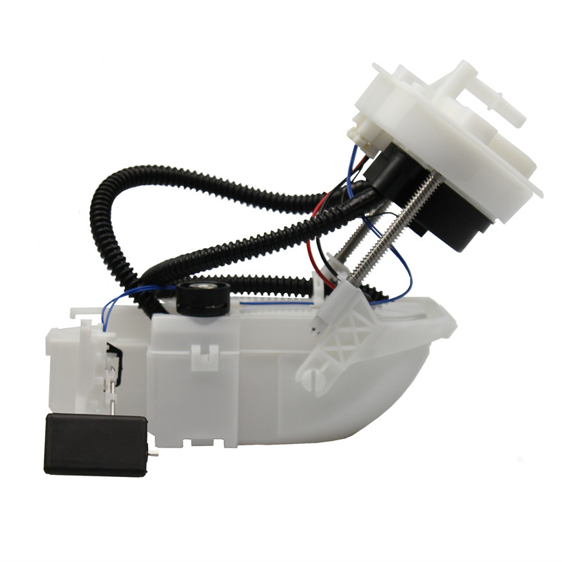 OSIAS SHIP FROM US, CN 1 YEAR WARRANTY Brand New Fuel Pump Module Assembly Fits for 02-05 Honda Civic 1.7L-L4 SP8011M new fuel pump module assembly 17040 4ba2a fits for nissan