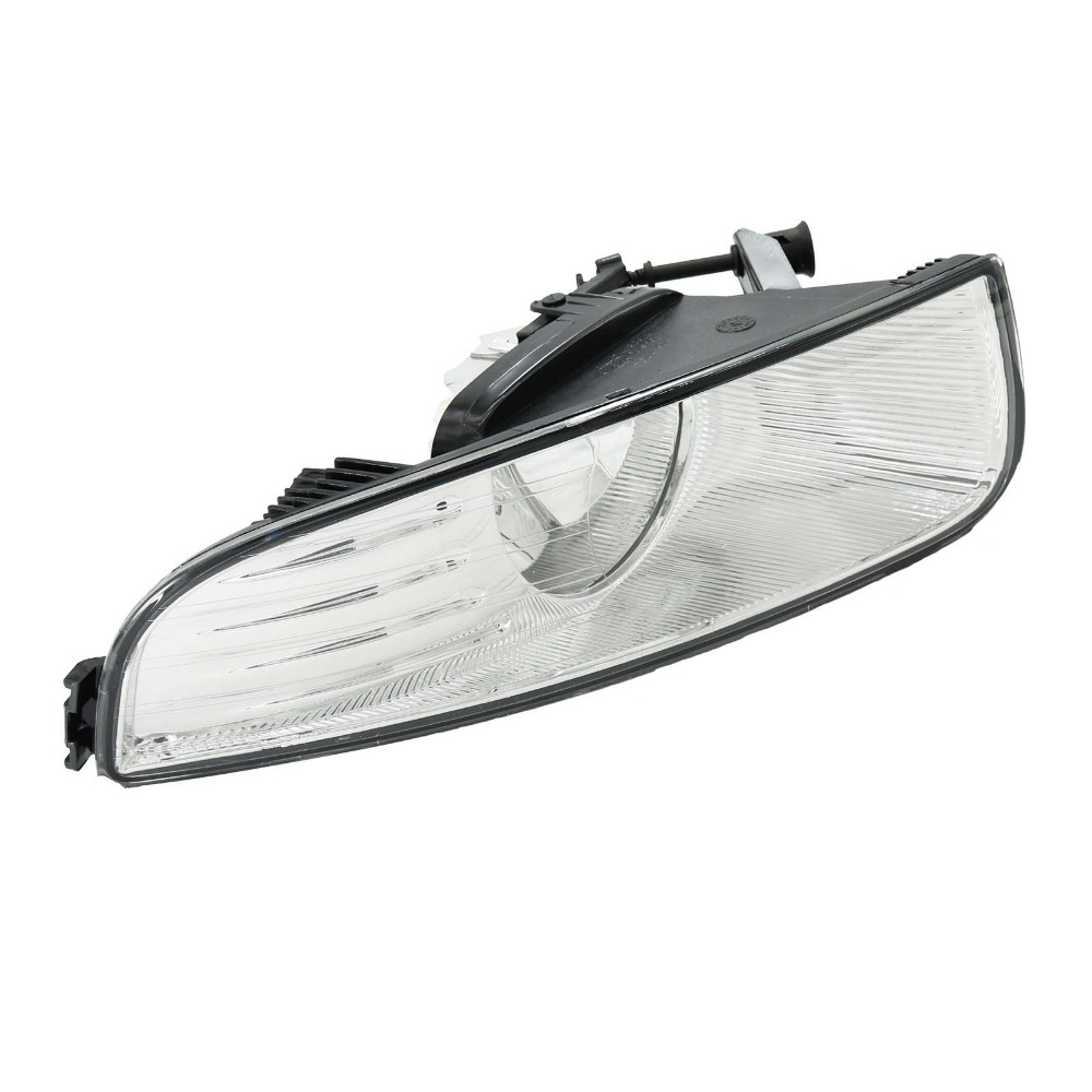 For Skoda Superb MK2 2008 2009 2010 2011 2012 2013 Right Side Front Halogen Fog Lamp Fog Light