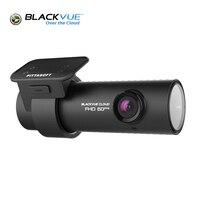 BlackVue gps Wi Fi Черный авторегистратор ящик DVR Автомобильный видеорегистратор Full HD автокамера DR750S 1CH Бесплатная облако Услуги авторегистратор