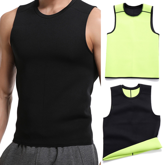 Miss Moly Neoprene Shapers Men Body Shaper Promote Sweat Waist Trainer Tummy Slimming Shapewear Male Modeling Belt Losing weight 2