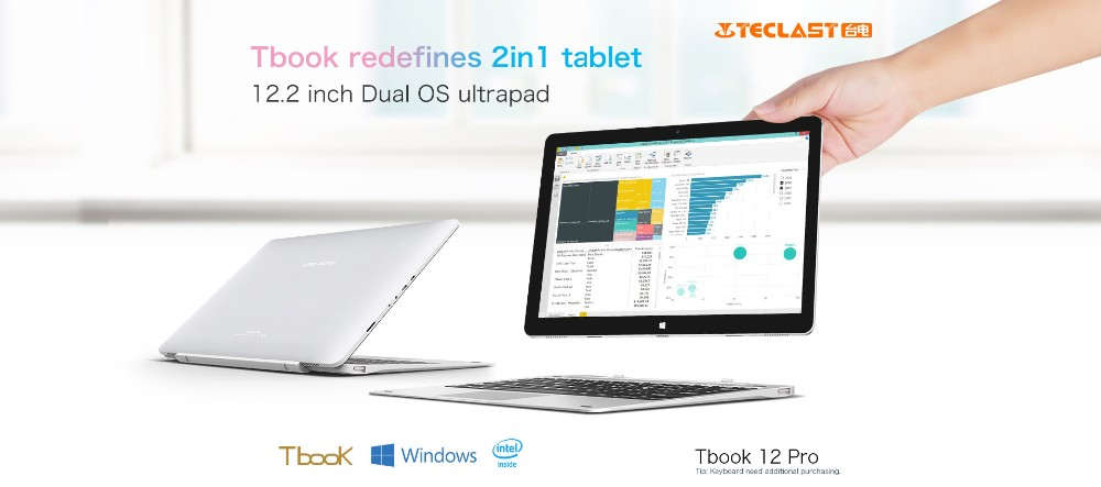 windows 10 2 in 1 Tbook12Pro_zt_01