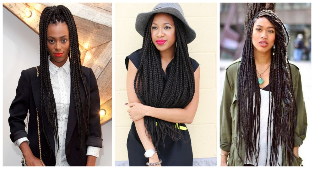 64-long-box-braids-with-hat_